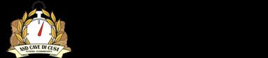 ASD Cave di Cusa